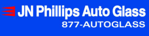 JN Phillips logo
