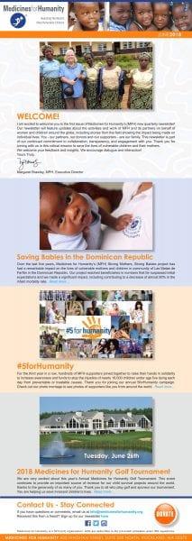 MFH Newsletter-4-1