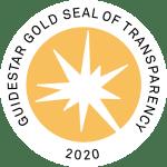 Gold-Seal 2020
