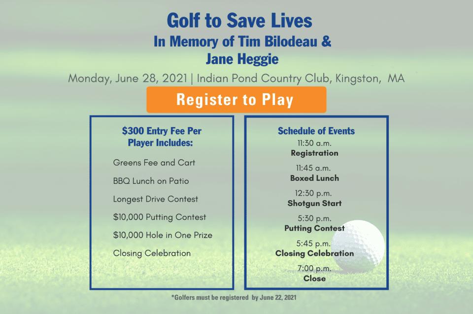 Copy of Copy of Copy of Golf Player Registration (2)