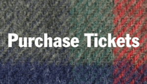 Purchase Tickets (1)