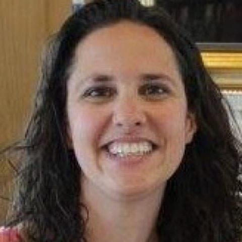 Cassidy Quinn Bilodeau