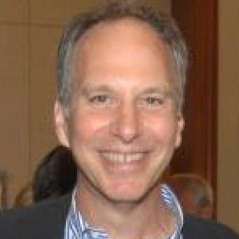 Richard J. Weisberg