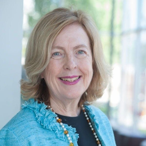 Mary E. Landergan, Esq. Joins Medicines for Humanity Board of Directors