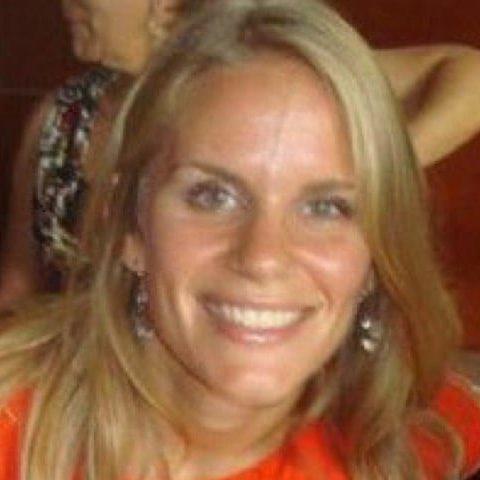 Kristen Fanfant, MPH