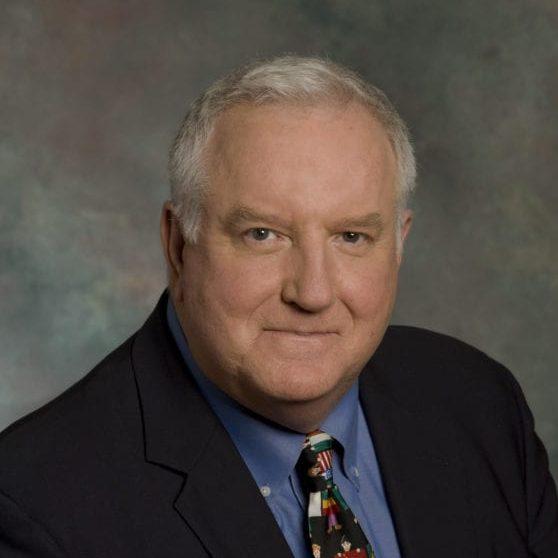 Timothy W. Bilodeau
